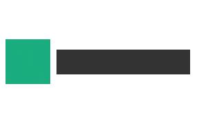 h_site_logo_blkgrn-1.png