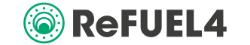ReFUEL4 - We Make Smarter Ads