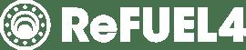 RF4-logo-white.png