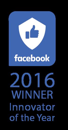 ReFUEL4 2016 FB Innovator of the Year