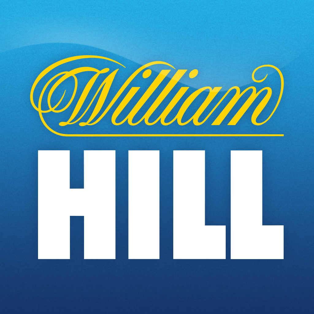 ReFUEL4 Client William Hill