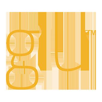glu_logo_lp.png